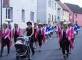 Und die Niddageister aus Florstadt.