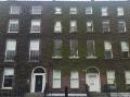 Dublin Georgian Quarter.