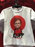 Klopp - Shop!