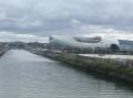 Dublin Stadium