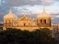 ... noch ein paar Fotos von der Kathedrale.