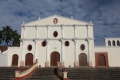 San Francisco Kloster.