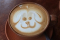 Kaffepause !