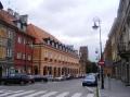 Auch die Neustadt hat schöne Ecken.