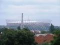 Fussball-Euro 2012.